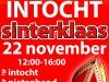 Herenhof_2014-11_nov2014_Sint_A0+A3_vBJ