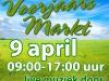 Herenhof_2016-4_voorjaarsmarkt_A0_vBJ