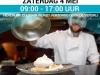 Herenhof_2019-04_Culinair_A0_vBJ1