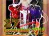 Sinterklaas 20101127_v2