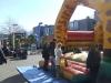 springkussenfestival-001