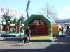 springkussenfestival-015