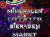 A0 Mineralenmarkt 20110507_v1BJ