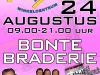 Herenhof_2012-08_augustus2012_A3_raamposter_vBJ1