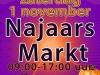 Herenhof_2014-11_nov2014_A0_vBJ1
