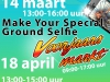 Herenhof_2015-03+4_maart-april2015_A0_vBJ