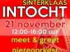 Herenhof_2015-11_nov2015_A0-BORD_SINTvBJ1