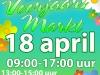 Herenhof_2015-4_voorjaarsmarkt_A0_vBJ