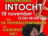 Herenhof_2016-11_nov2016_A0_SINTvBJ2
