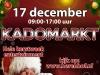 Herenhof_2016-12_dec_Kadomarkt_A0_vBJ1
