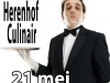 Herenhof_2016-5_A0_HerenhofCulinair-vBJ