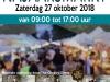 Herenhof_2018-10_Najaarsmarkt_A0_vBJ