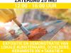 Herenhof_2019-05_Kunstmiddag_264x390_vBJ