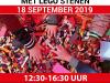 Herenhof_2019-09_LEGO_A0_vBJ1
