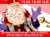 Herenhof_2019-11_SINTERKLAAS_264x390_vBJ1