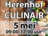 PREVIEW LOW_RES-Herenhof_2018-5_Culinair_A0_vBJ3