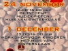Preview Herenhof_2012-11_november2012_vBJ2