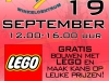 Preview_lowRes_Herenhof_2012-09_september2012_A3_raamposter_vBJ1
