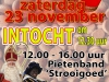 preview Herenhof_2013-11_november2013_A0vBJ2